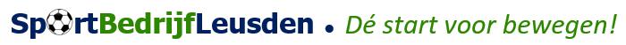 Sportbedrijf Leusden