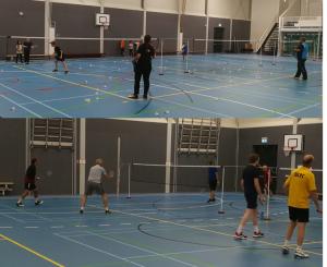 Badminton Buininghal.jpg