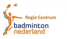 Competitie Regio Centrum