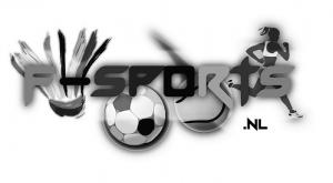 F-Sports