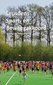 Leusdens Sport- en Beweegakkoord