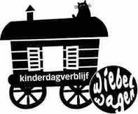 Logo De Wiebelwagen