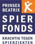 Princes Beatrix Spierfonds