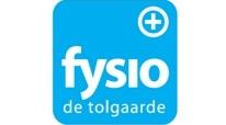 Sponsor Fysio de Tolgaarde