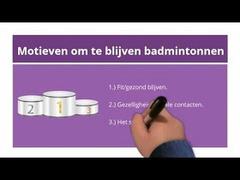 onderzoek_badmintonners_peiling1490283729