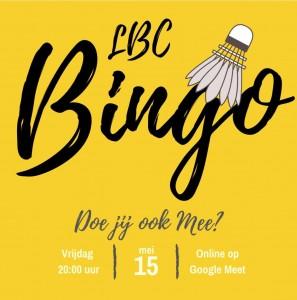 LBC-bingo